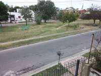 Casa barrio las palmas