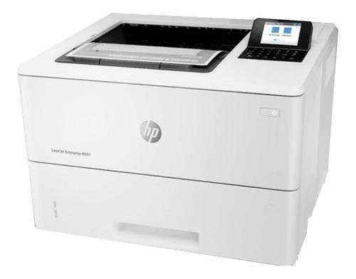 Impresora hp laserjet laser m507dn m507 507 monocromo cuotas
