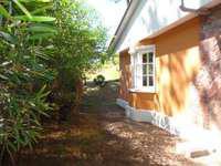Pinamar ostende vendo casa equipada unidad de negocio