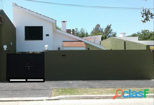 Dueño vende excelente propiedad en suipacha (ba)