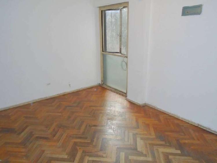 Alquiler departamento 2 ambientes san telma telmo capital