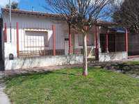 Casa en venta barrio el martillo oportunidad