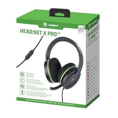 Auriculares Sony Noise Cancelling Bluetooth - WH-1000XM4