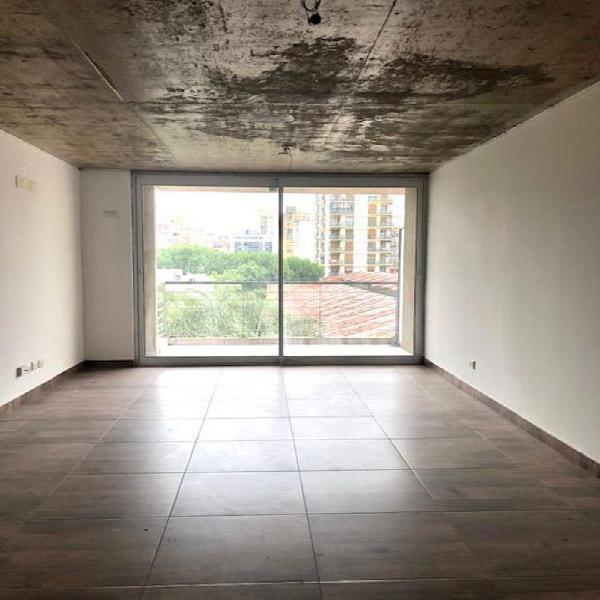 Chacabuco 1300 - departamento en venta en san telmo, capital