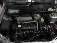 Corsa, motor isuzu 1.7. único - super económico