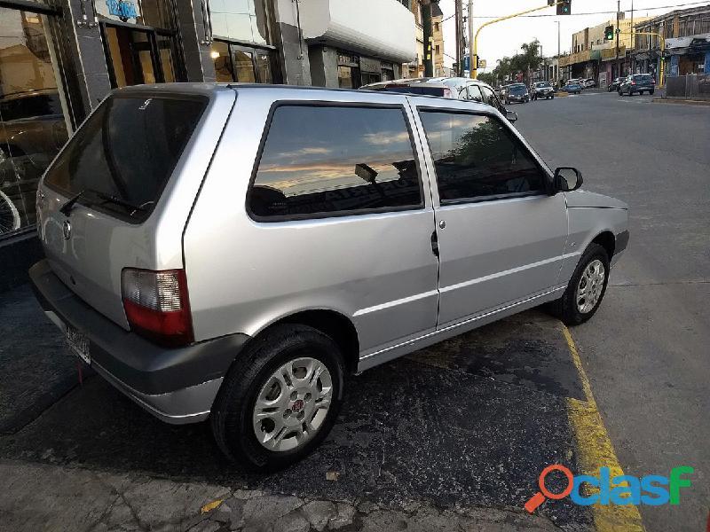 Fiat Uno Fire 1.3 FULL 2