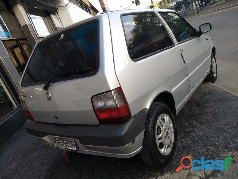 Fiat Uno Fire 1.3 FULL 3