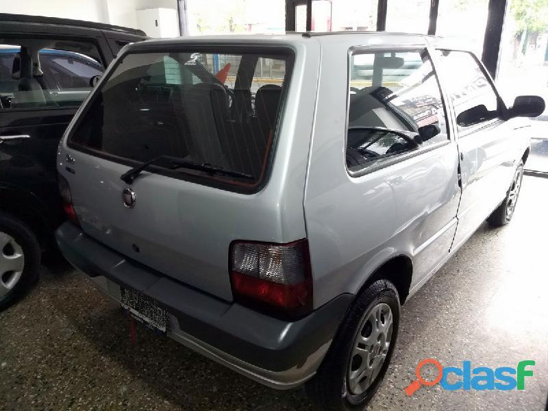 Fiat Uno Fire 1.3 FULL 6