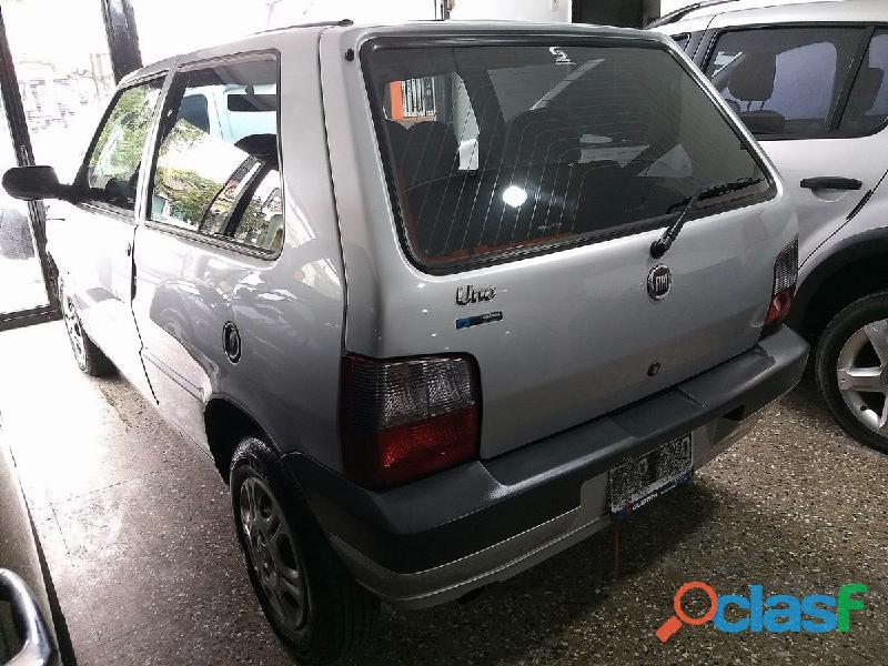 Fiat Uno Fire 1.3 FULL 7