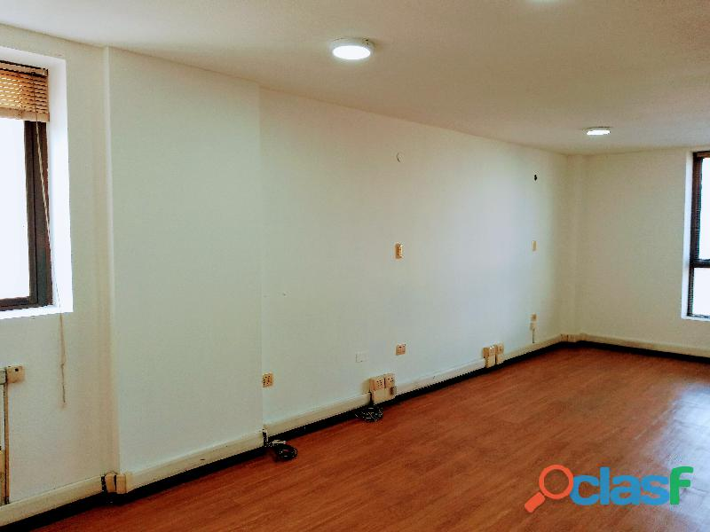 Único departamento externo de 90 m2, 2 Dorm.c/Cochera, en S.Michell! 10