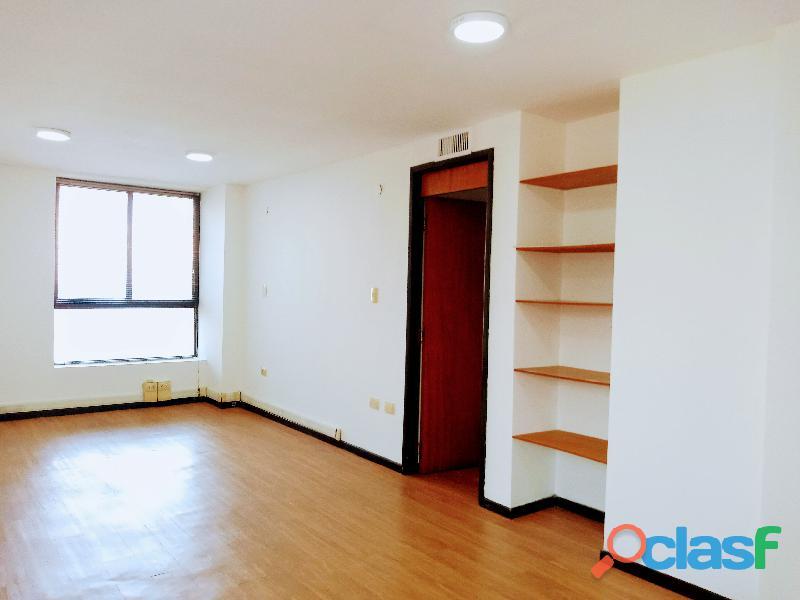 Único departamento externo de 90 m2, 2 Dorm.c/Cochera, en S.Michell! 9
