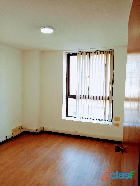 Único departamento externo de 90 m2, 2 Dorm.c/Cochera, en S.Michell! 7