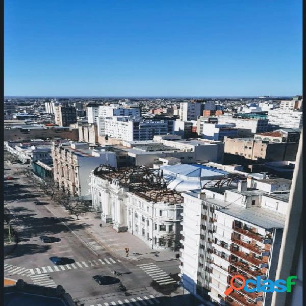 Bahia Blanca / Venta / Estomba 100 1