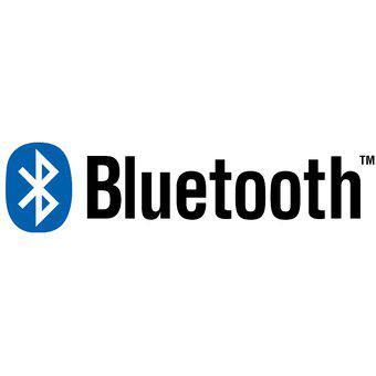 Auriculares Bluetooth Bateria Recargable para Celulares