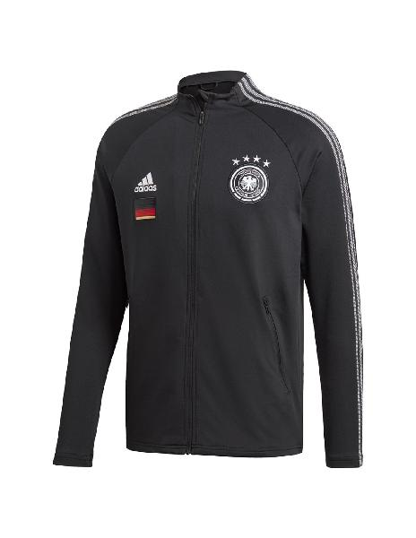 Campera adidas Anthem Alemania