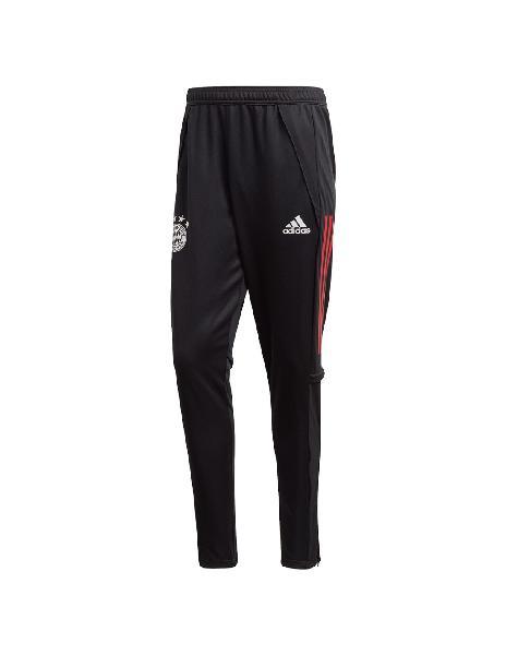 Pantalón adidas Bayern Munich Entrenamiento