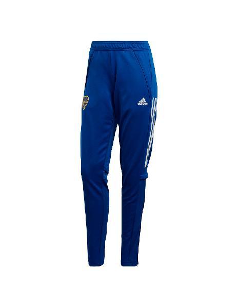 Pantalón adidas Boca Juniors Entrenamiento