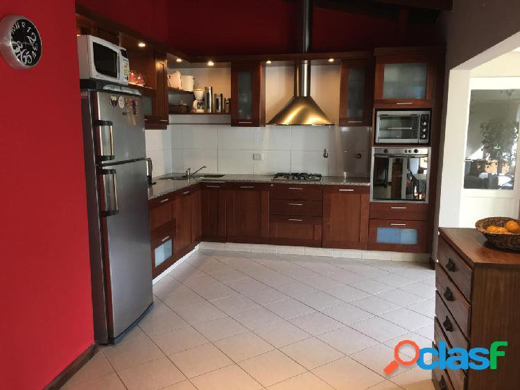 Venta Casa - Chalet SAN CARLOS Mar del Plata 2