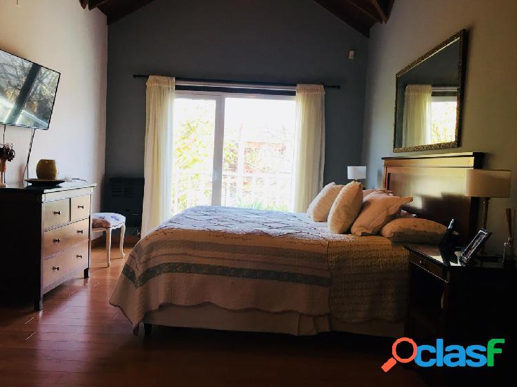 Venta Casa - Chalet SAN CARLOS Mar del Plata 3
