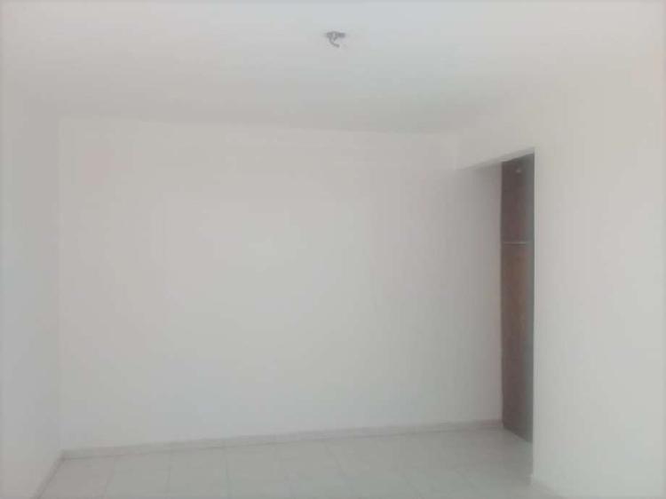 Casa ph en venta en ramos mejia sur