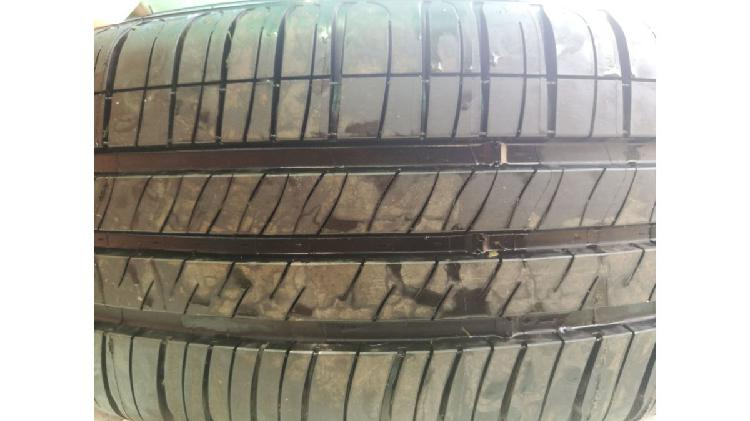 Cubierta michelin energy xm2 195/60 89hr16 okm