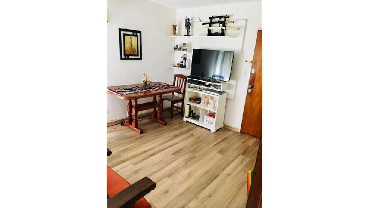 Diagonal 80 100 11° - u$d 55.000 - departamento en venta