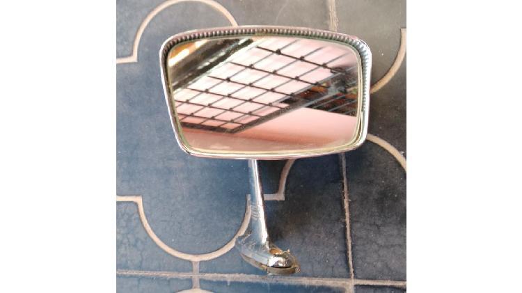 Fiat espejos y repuestos de mecanica varios de 1500, 125,