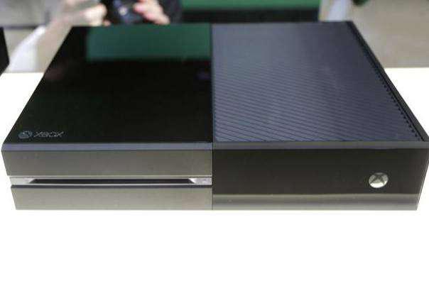 X box one, poco uso + 2joystick(uno a revisar) + 2juegos