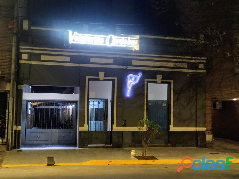 VELATORIOS CORDOBA SERVICIOS FUNERARIOS 24Hrs