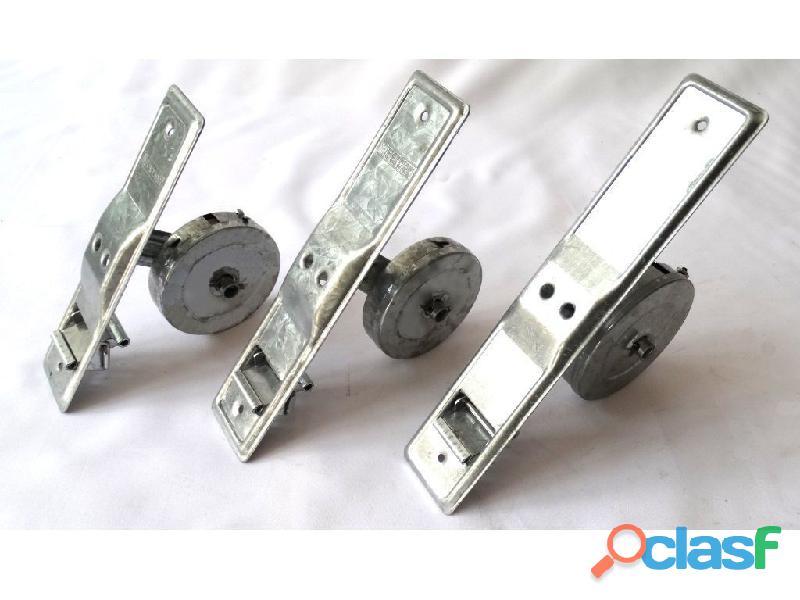 Repara persiana cambio cinta 1156342449 4