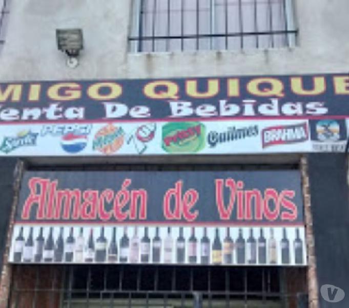 3512768276 delivery de bebidas por mayor barrio alta cordoba