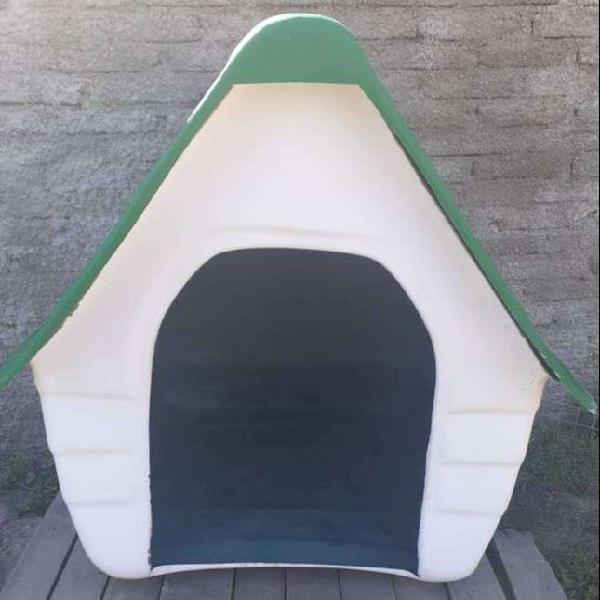 Cucha/casita para perro
