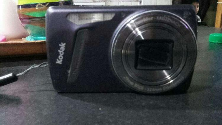 Kodak M580 14 Mpx LEER DETALLES
