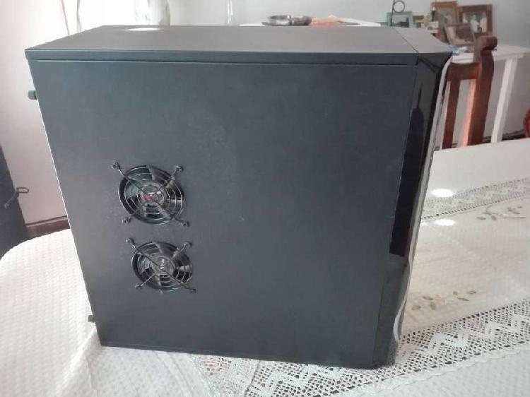 Pc amd a8-7650k radeon r7 10 nucleos