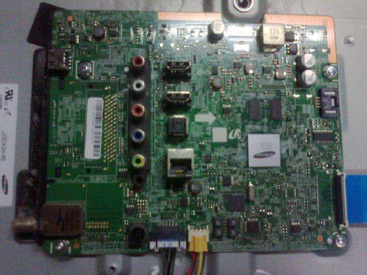 Repuestos - tv led samsung un32j4300agczb