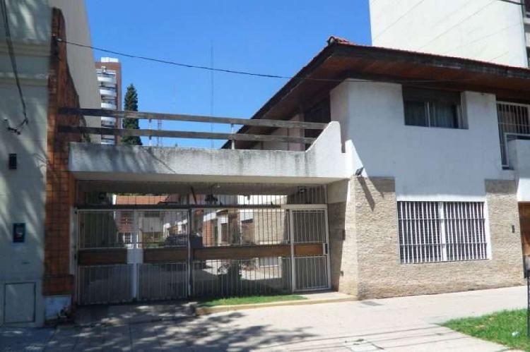 Casa ph en venta en ramos mejia