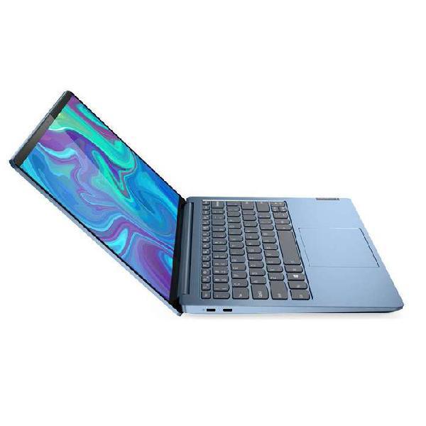 "Notebook lenovo n5030 14"" hd"