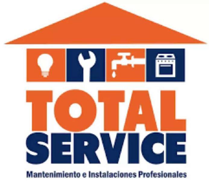 Servicio técnico integral de reparación de heladeras