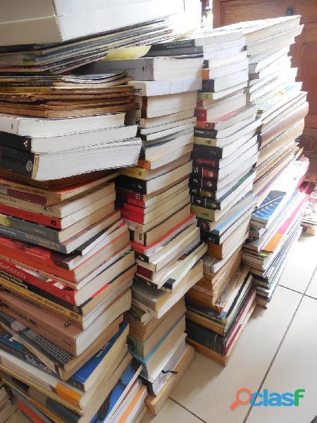 Compro libros bibliotecas completas o no 45510132