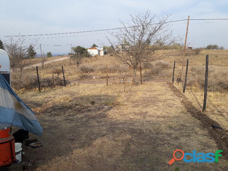 Vendo terreno en Cordoba, Villa Giardino