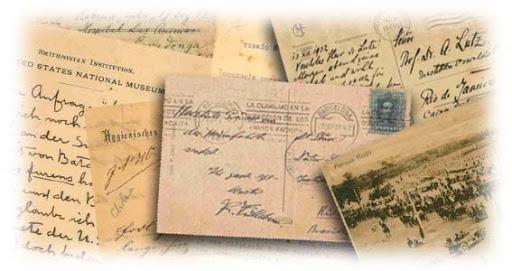 Compro estampillas, cartas, postales, autógrafos, papel