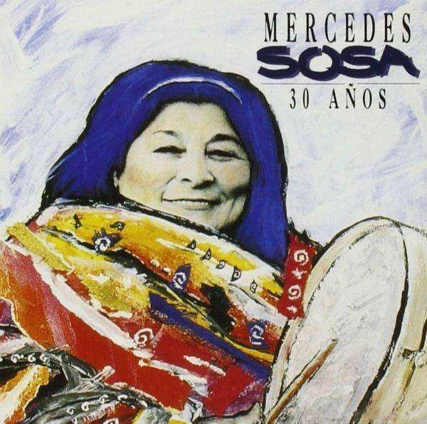 Folclore 8 cds , excelentes intérpretes y temas