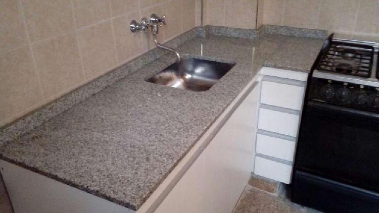 Servicios de marmoleria y carpinteria a domicilio en buenos
