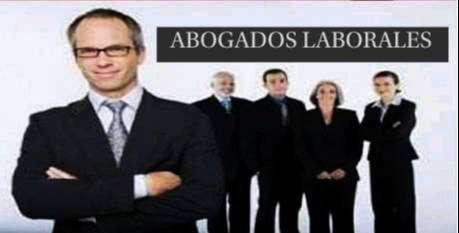 Abogados laborales en capital