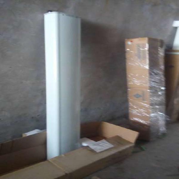 Antena panel huawei agisson adu4518r3 nueva en caja3