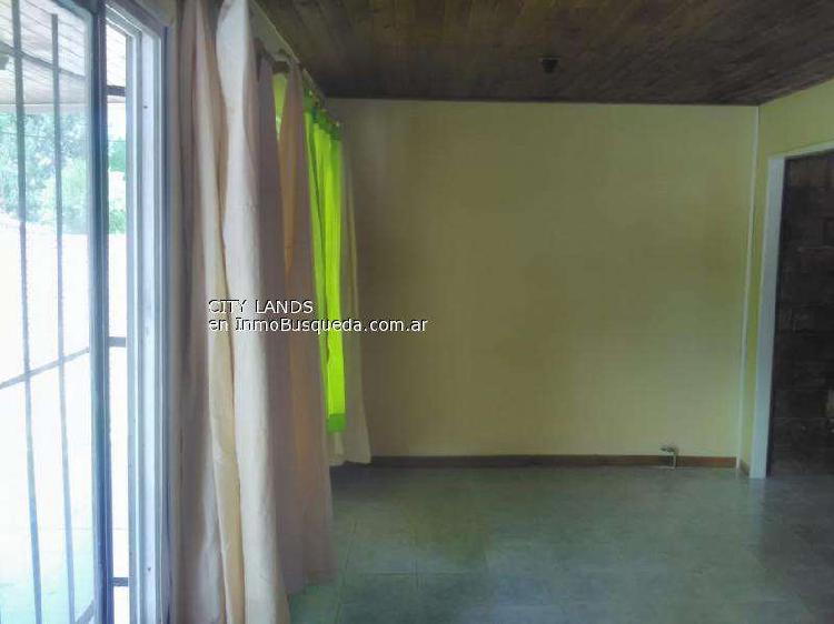 Casa en alquiler, 70mts, 3 dormitorios ib258890