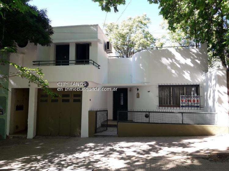 Casa en venta, 187mts, 3 dormitorios ib214069