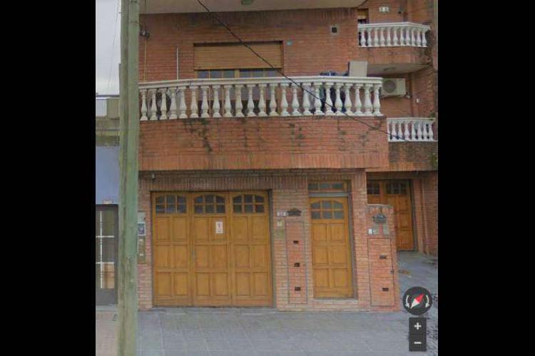 Deposito en alquiler ramos mejia / la matanza (a004 2983)