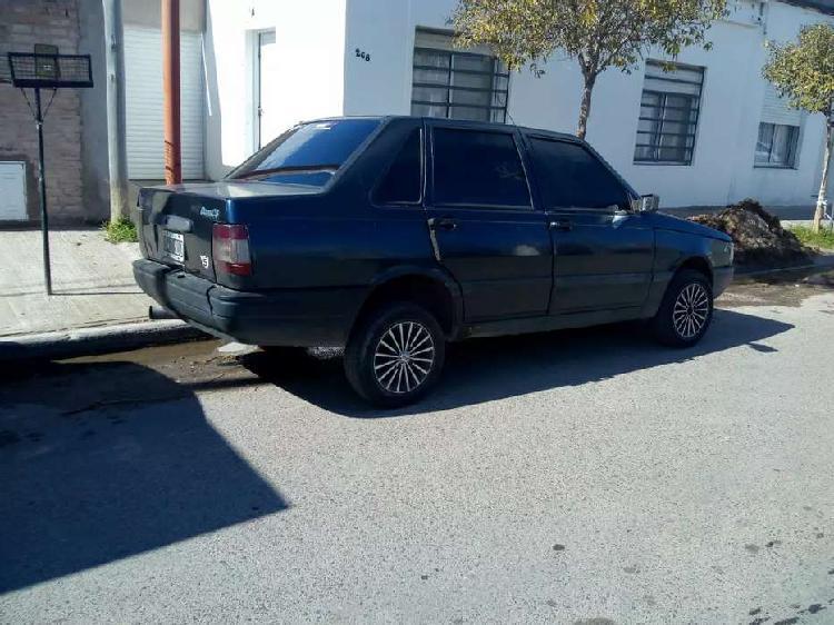Duna diesel 1997 titular