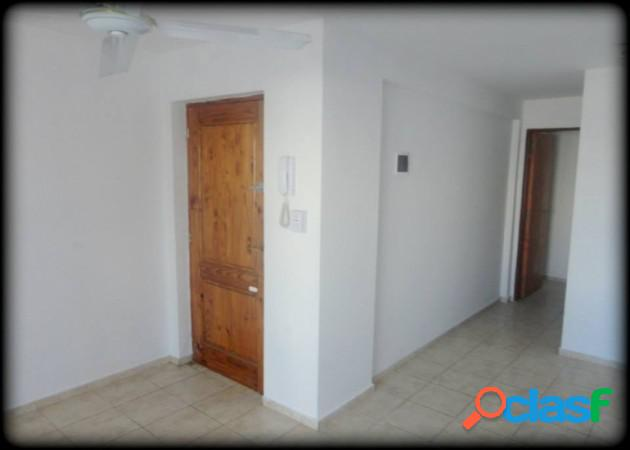 Venta departamento 1 dormitorio alto alberdi